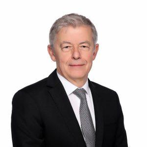 avocats genève, arbitrage international, droit du travail