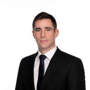 avocats Genève, droit bancaire et financier